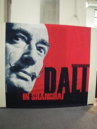 shanghaiartfair-3.jpg