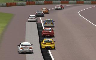 Race_Steam 2008-11-02 01-37-58-40