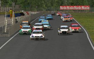 Race_Steam 2008-11-02 22-10-48-60