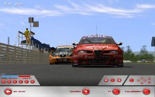Race_Steam 2008-11-02 22-25-23-62