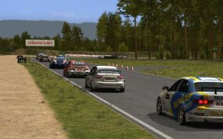 Race_Steam 2008-11-24 01-48-31-96