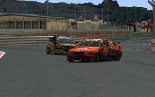 Race_Steam 2008-11-30 00-44-59-07