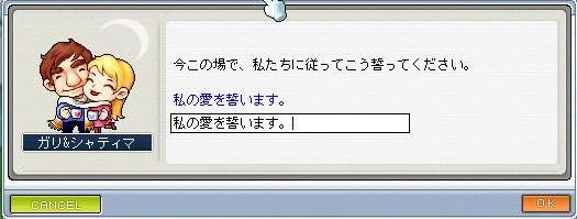 268-2.jpg