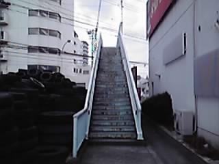 20071213165513