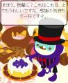 ミラクルさんとケーキ7
