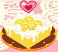 ケーキ12