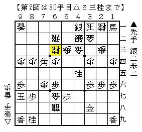 1122-1b.jpg