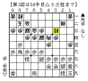 1122-2a.jpg