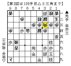 1122-4a.jpg