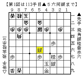 1130-1a.jpg