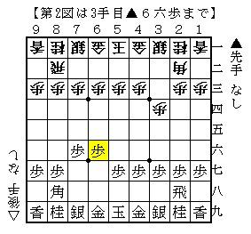 2008-12-07b.jpg