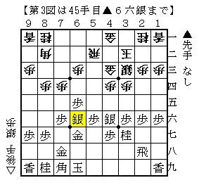 2009-05-03f.jpg