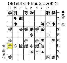 2009-05-21a.jpg