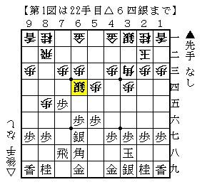 2009-05-27a.jpg
