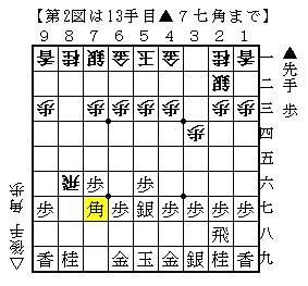 2009-06-06b.jpg