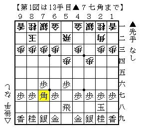 2009-06-15a.jpg