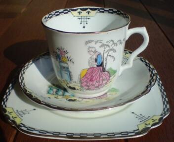 teacuplace.jpg