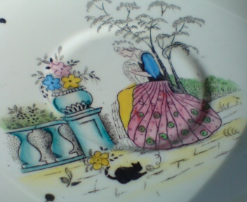 teacuplace2.jpg
