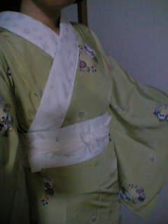 20061209131110.jpg