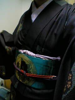 20070104123249.jpg