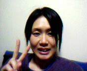20080108205759.jpg