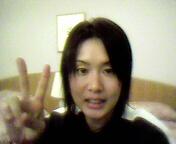 20080118205935.jpg