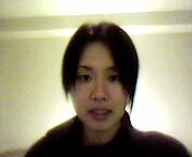 20080201190057.jpg