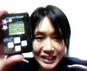 20080206181457.jpg
