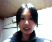 20080208215310.jpg