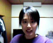 20080225173835.jpg