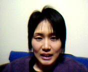 20080305183431.jpg