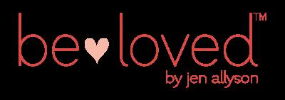 Logo01-Beloved.png