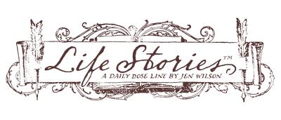 Logo01-LifeStories.png
