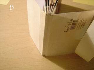 minibook2-9