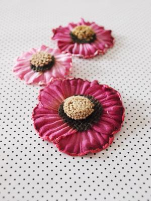 primaflower2