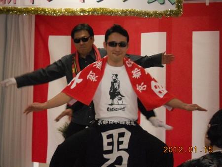 dc_240115_shin11.jpg