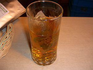 シモン茶2