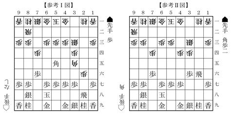 織田参考2図