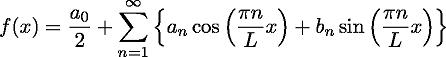 texclip20080316180205.png