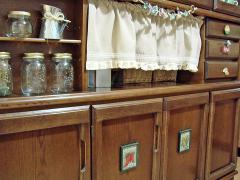 画像 キッチン6