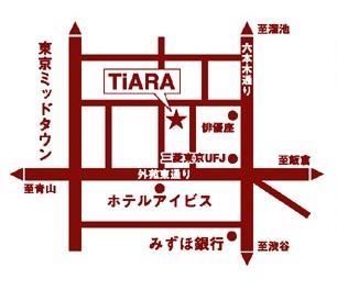 chirashi-kazuki_20090611123712.jpg