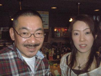 kazukitadamichi_convert_20090505124357.jpg