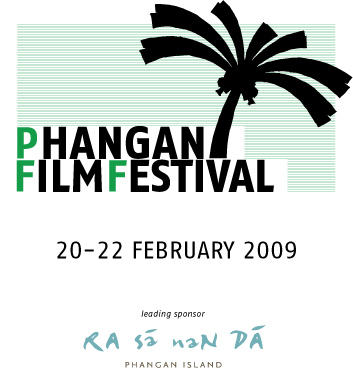 Phangan Film Fes 2009