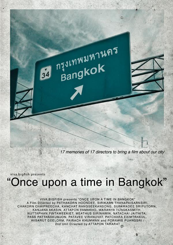 once upon bkk2