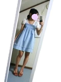 b1_20080621003000.jpg