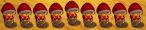 赤頭巾集団