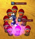 狼赤頭巾1