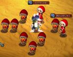 狼赤頭巾2