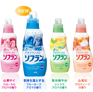 products_img01.jpg