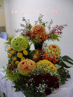 2011_1001_111645-P1060578_convert_20111002153904.jpg